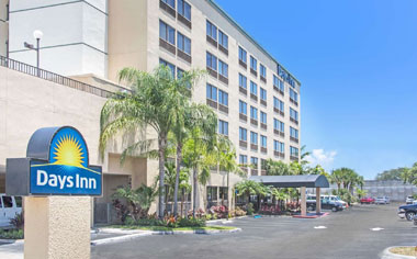 Days Inn Fort Lauderdale/Airport